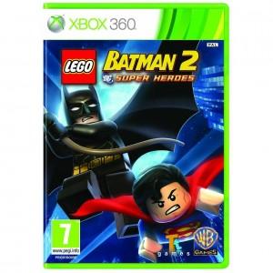 Lego_batman_2_Xbox_360