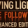 Dying Light-The Following - Enhanced Edition