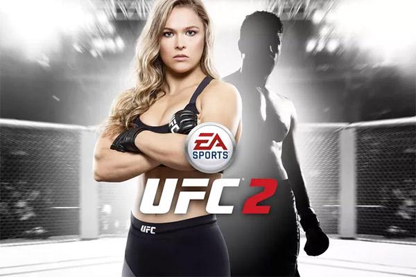 EA-Sports-UFC2